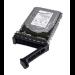 "DELL 400-ATIN disco duro interno 2.5"" 600 GB SAS"