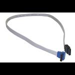 Fujitsu T26139-Y4028-V301 Cable