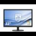 Philips V Line Monitor LCD con SmartControl Lite 223V5LSB2/10