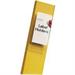 PELLTECH LABELHOLDER 55X102MM PK6 25330