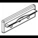 Zebra P1011185 pieza de repuesto de equipo de impresión Impresora de etiquetas