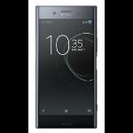"Sony Xperia XZ Premium 5.5"" 4G 4GB 64GB 3230mAh Black"