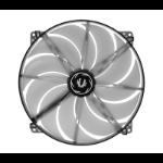 BitFenix Spectre LED Computer case Fan