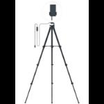 Razer RZ19-03660100-R3M1 lighting ring 192 LED