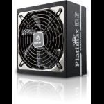 Enermax Platimax D.F. power supply unit 1200 W ATX Black,White