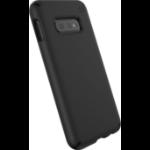 Speck Presidio Pro Samsung Galaxy S10e Black