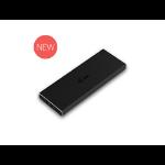 iTEC I-TEC MYSAFE USB 3.0 M.2
