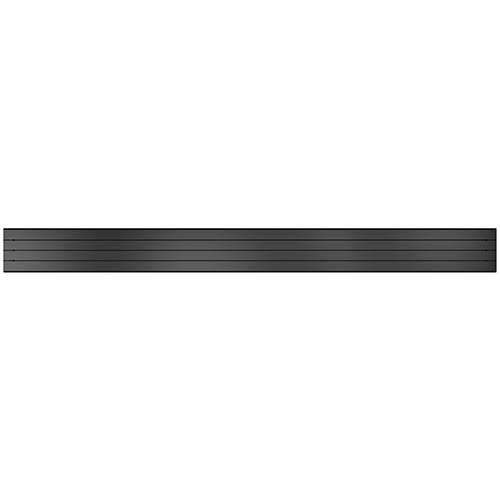 Fusion Horizontal Row 152 Cm