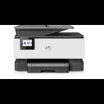 HP OfficeJet Pro 9014 Thermal Inkjet 22 ppm 4800 x 1200 DPI A4 Wi-Fi