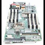HP 605659-001