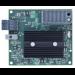 IBM Flex System EN4132 2-port 10Gb Ethernet Adapter