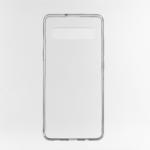 eSTUFF ES673057-BULK mobile phone case Cover Transparent