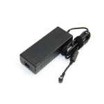 Acer AP.13503.010 Indoor 135W Black power adapter/inverter