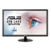 "ASUS VP247HAE pantalla para PC 59,9 cm (23.6"") Full HD LED Plana Negro"