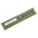 HP 536887-001 memory module