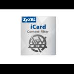 ZyXEL iCard Cyren CF 1Y