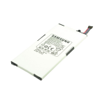 2-Power ALT2435A tablet spare part Battery