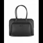 "Urban Factory Ladee Laptop Bag 13/14"" Black"
