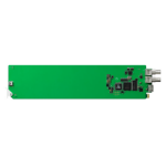 Blackmagic Design OpenGear Converter SDI to HDMI