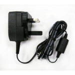 Yealink PSUUK6W telephone spare part / accessory