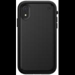 Speck Presidio Ultra Apple iPhone XR Black