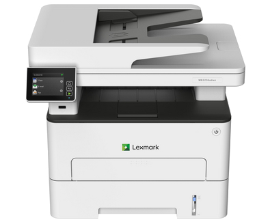 Lexmark MB2236i Laser A4 2400 x 600 DPI 34 ppm Wi-Fi