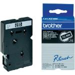 Brother Cinta laminada 9mm