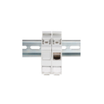 Digitus AN-25187 RJ-45 White wire connector