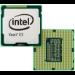 Intel Xeon E3-1225