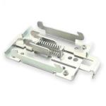 Teltonika PR5MEC00 mounting kit
