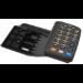 Zebra KYPD-WT6XANFASM-01 handheld mobile computer accessory Smartkey