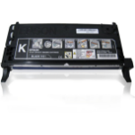 Epson C13S051161 toner cartridge Original Schwarz 1 Stück(e)