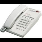 Interquartz 9281FH05 telephone