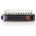 HP 72GB, 6G, SAS, 15K rpm, Non-hot Plug, SFF ,2.5-inch