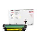 Xerox 006R03673 compatible Toner yellow, 7K pages (replaces HP 504A)