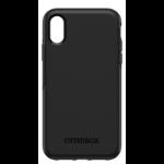 OtterBox Symmetry mobile phone case 15,5 cm (6.1 Zoll) Deckel Schwarz