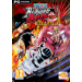 Nexway One Piece Burning Blood Gold Pack PC/Mac Una sola pieza Español