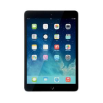 Apple iPad mini 2 16GB 3G 4G Grey