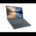 "MSI Prestige 15 A11SCX-018ES Portátil 39,6 cm (15.6"") Full HD Intel® Core™ i7 de 11ma Generación 16 GB DDR4-SDRAM 1000 GB SSD NVIDIA® GeForce® GTX 1650 Max-Q Wi-Fi 6 (802.11ax) Windows 10 Home Gris"