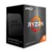 AMD Ryzen 9 5900X processor 3.7 GHz 64 MB L3
