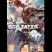 Nexway God Eater 3 vídeo juego PC Básico Español