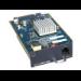 Netgear VDSL/ADSL2+ Module - Annex B