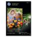 HP Q5451A photo paper