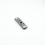Smart IR Remote for SBID 6052i/8070i (03-00211-20)