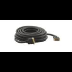 Kramer Electronics C-DM/DM/XL-50 cable DVI 15,2 m DVI-D
