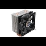 Akasa NERO 3 Processor Cooler