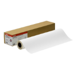 Canon Proofing Semi-Glossy 255g/m² 432mm