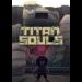 Nexway Titan Souls vídeo juego PC/Mac Básico Español