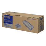 Epson C13S050582 (0582) Toner black, 8K pages