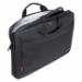 """Tech air TAN1204V2 maletines para portátil 35,8 cm (14.1"""") Maletín Negro"""